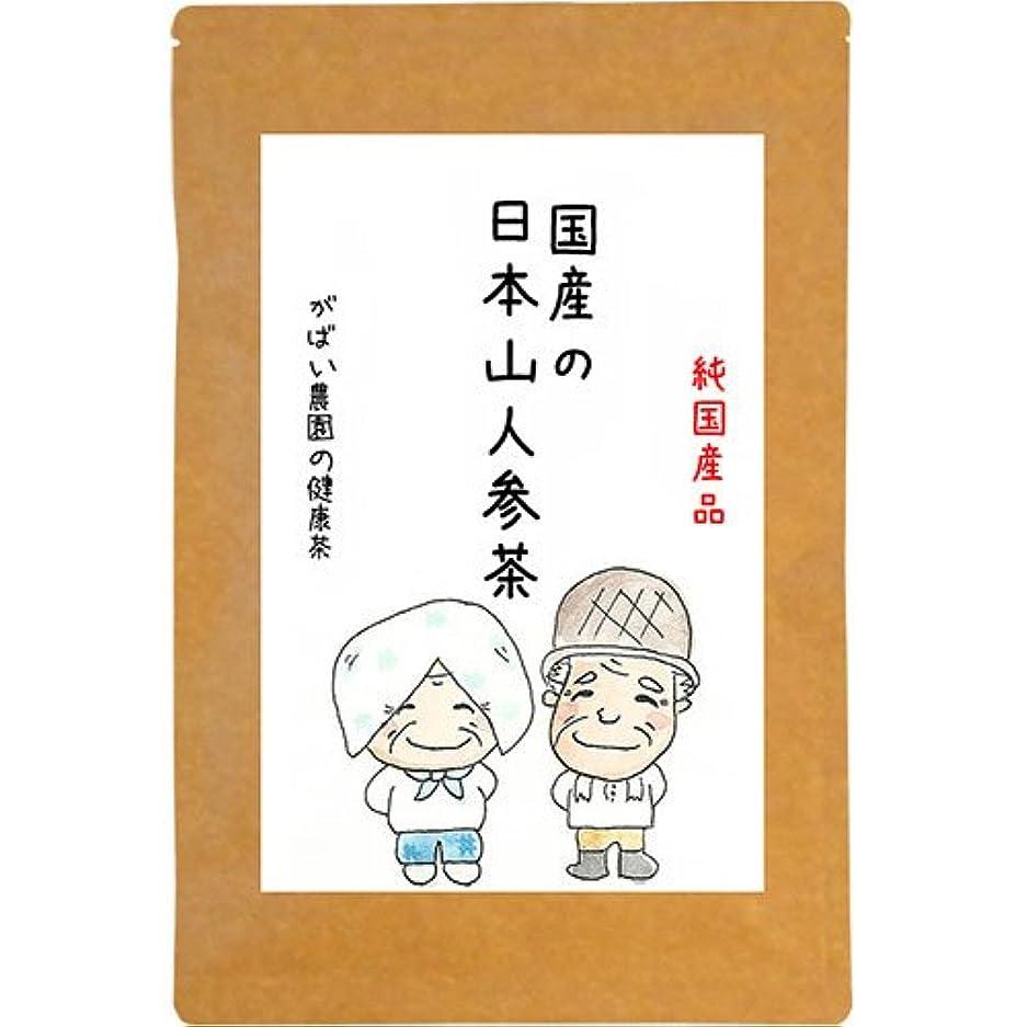 ブラインドひねくれた大学院丸成商事 安渓鉄観音茶 110g