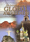 Cultural Studies : An Introduction to Global Awareness, Bastable, 0763775169