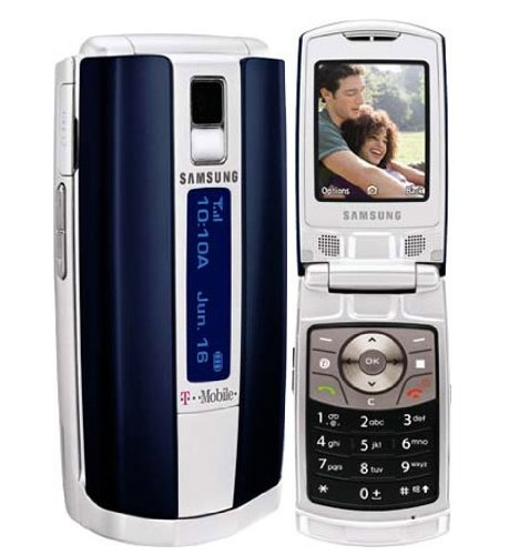 SAMSUNG T639 DRIVERS DOWNLOAD FREE