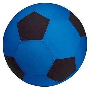 Hamleys géant de Football: Amazon.es: Juguetes y juegos