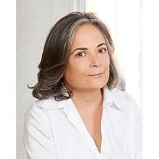 Maria McBride-Mellinger