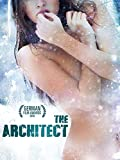 The Architect (English Subtitled)