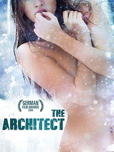 (The Architect (English Subtitled))