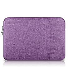 G7Explorer Water-resistant Notebook Computer Case Laptop Sleeve Case Bag For Apple MacBook / MacBook Pro / Macbook Air