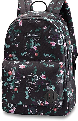 Dakine 365 Backpack Built Laptop