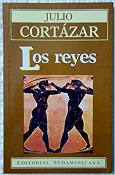 Los Reyes/the Kings (Spanish Edition)