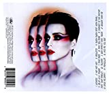 Katy Perry: Witnesse [CD]