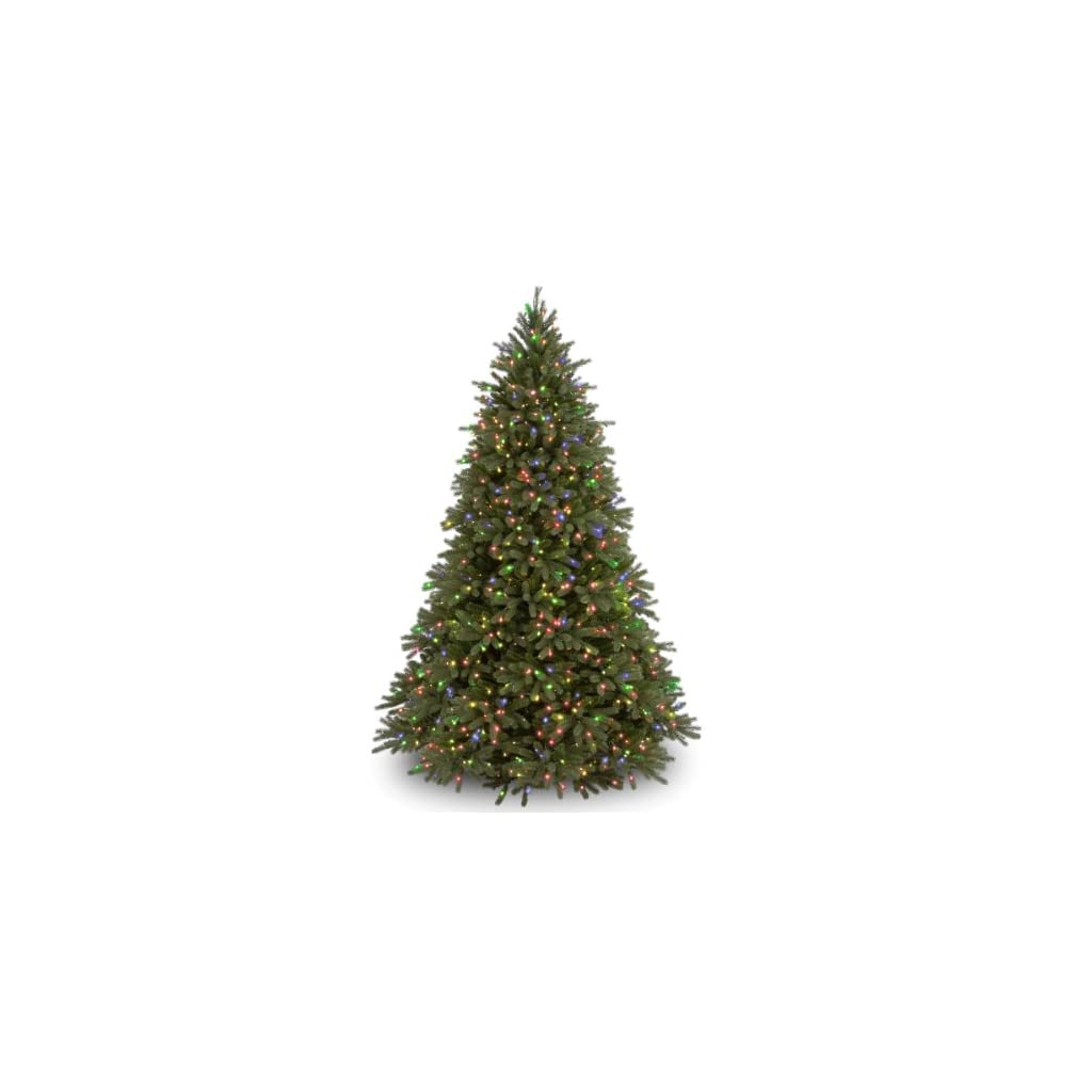 National-Tree-75-Feel-Real-Jersey-Fraser-Fir-Tree-with-1250-Multicolor-Lights-Hinged-PEJF1-301-75