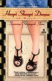 Hoopi Shoopi Donna, Suzanne Strempek Shea, 0671535455