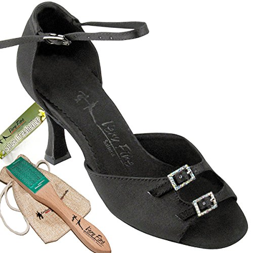 bundle-lightweight-very-fine-women-ballroom-salsa-latin-tango-dance-shoe-sandal-sera1620-brush-pouch