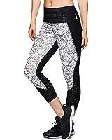RBX Active Women's Workout Yoga Leggings...