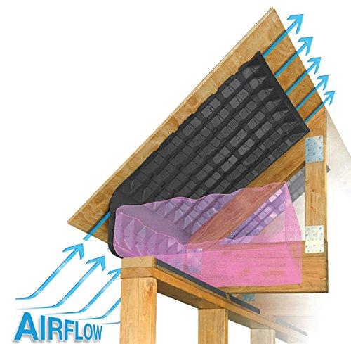 blown in insulation - 8