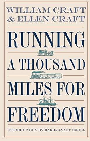 Running a Thousand Miles for Freedom (Georgia Blues Dawgs)