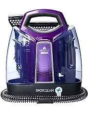 Bissell 36984 Spotclean, Purple