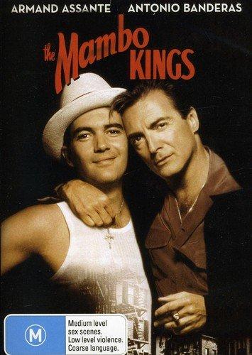 The Mambo Kings ()