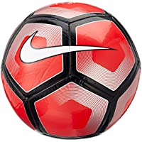 Nike Pitch Premier League Balón de fútbol