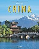 Reise durch CHINA - Ein Bildband mit über 200 Bildern auf 140 Seiten - STÜRTZ Verlag