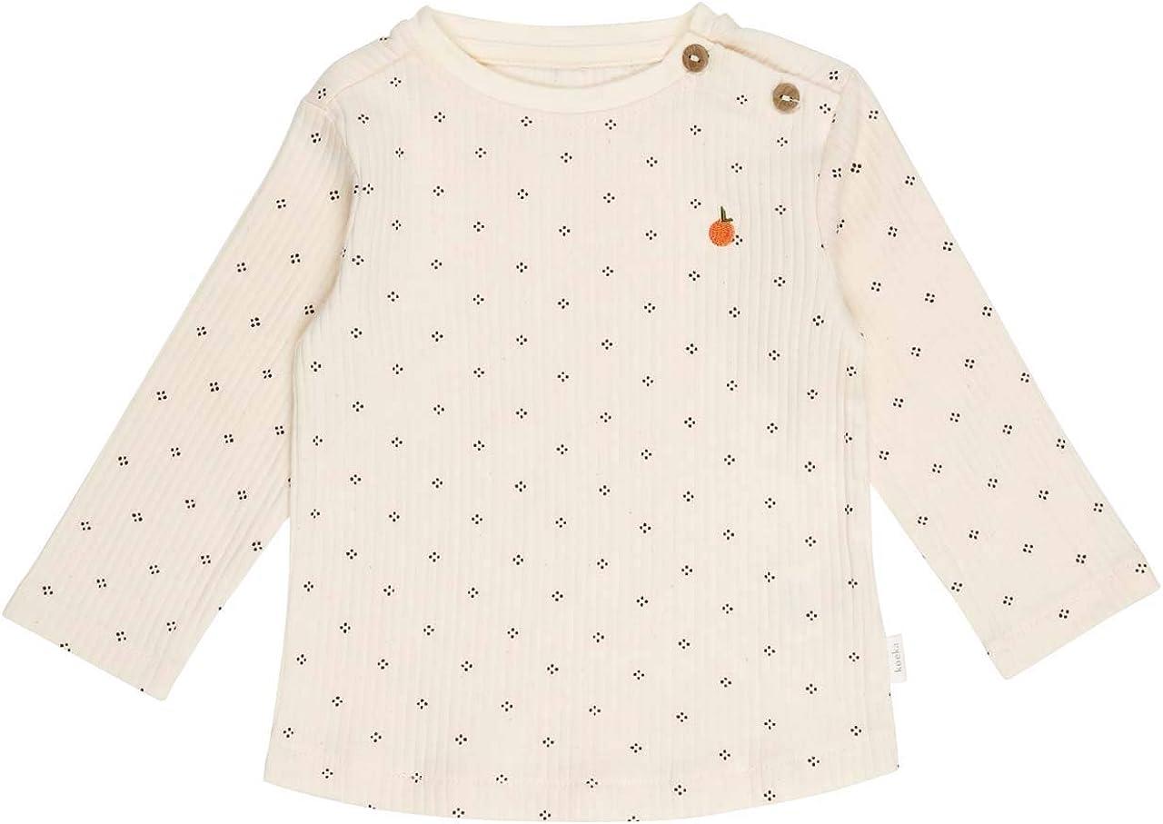 Koeka Baby Shirt Petite Pomme
