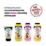 Original Anti Monkey Butt - Men's Body Powder