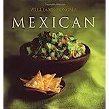Williams-Sonoma Collection: Mexican