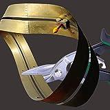 10inch Tin Aviation Snips – Straight Cut