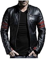 Men's Clothing | Amazon.com