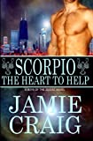 (Boys of the Zodiac) Scorpio, Jamie Craig, 1611249988