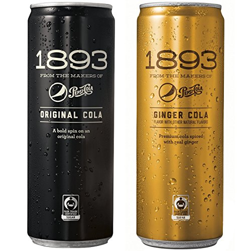pepsi-cola-1893-variety-pack-original-and-ginger-cola-flavors-certified-fair-trade-sugar-real-kola-n