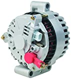 Premier Gear PG-8437 Professional Grade New Alternator
