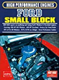 Ford Small Block (Hot Rod on Great American Engines)