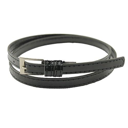 Fulltime(TM) - Cinturón - para mujer
