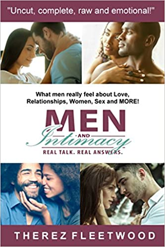 Men and emotional intimacy