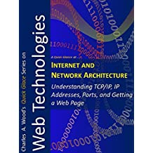 Internet and Network Architecture: A 1-Hour Crash Course (Quick glance)