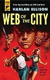 Web of the City (Hard Case Crime)