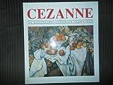 Cezanne, Constance Naubert-Riser, 0517066297