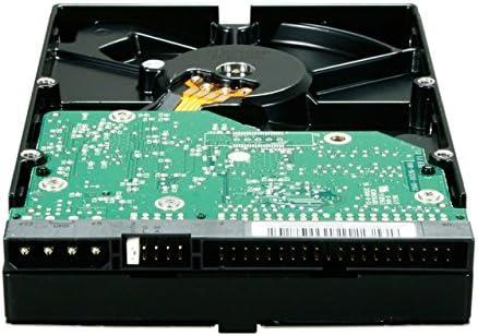 WD1600AAJB WD Blue 160 GB Desktop Hard Drive: 3.5 Inch 7200 RPM PATA 8 MB Cache