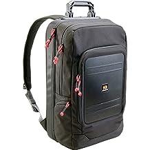 Pelican ProGear U105 Urban Backpack for 15.6-Inch Laptop (0U1050-0003-110)