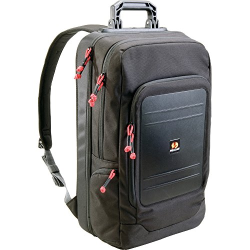 Pelican Products OU1050 0003 111 backpack 15 6 Inch