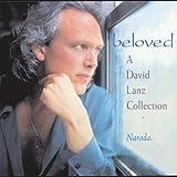 Beloved: A David Lanz Collection