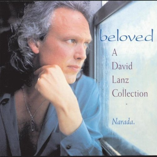 Beloved: A David Lanz Collection by Narada