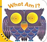 Look and See: What Am I?, La Coccinella, 1402758286