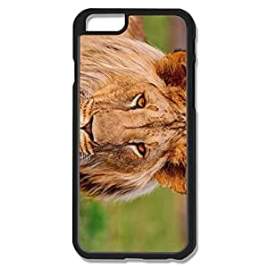 Custom Love Best Lion IPhone 6 Case For Her