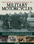 The World Encyclopedia of Military Mo...