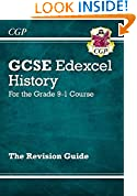 #6: New GCSE History Edexcel Revision Guide - For the Grade 9-1 Course