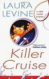 Killer Cruise (Jaine Austen Mystery, Book 8) (A Jaine Austen Mystery)
