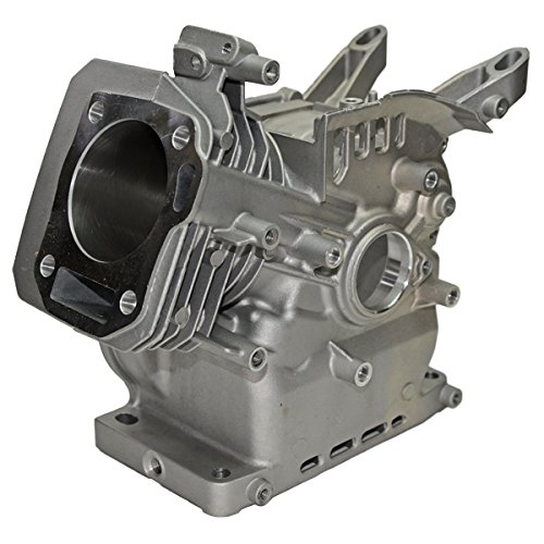 Honda GX160, GX200 crankcase engine block