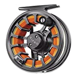 Orvis Hydros SL Fly Reel Black Nickel, IV For Sale