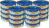 Diaper Genie Refills for a YEAR - 20 Pk