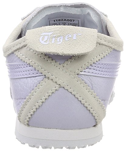 400 Femme Running de Lilac Opal Violet Chaussures Mexico 66 Asics Opal Lilac XqTP7