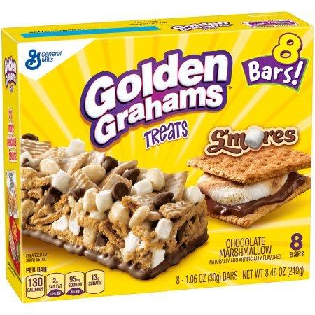 golden-grahams-smores-chocolate-marshmallow-treat-bars-106-ozx8-bars-total-848oz